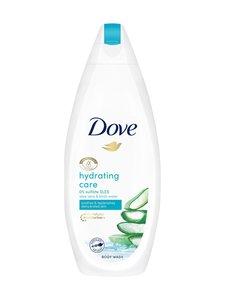 Dove - Hydrating Care Shower Gel -suihkusaippua 225 ml | Stockmann