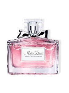 DIOR - Miss Dior Absolutely Blooming EdP | Stockmann