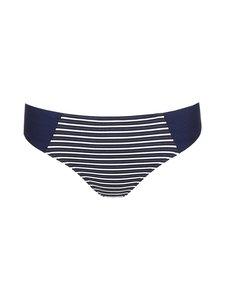 Primadonna - Mogador-bikinialaosa - SAPPHIRE BLUE | Stockmann