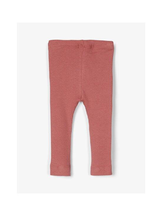 Name It - NbfKabex-leggingsit - WITHERED ROSE   Stockmann - photo 2