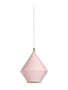 Pentik - Inari-kattovalaisin - LIGHT PINK | Stockmann
