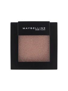 Maybelline - Color Sensational Mono -luomiväri   Stockmann