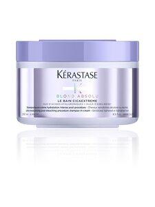Kerastase - Blond absolu cicaextreme Le Bain Cicaextreme - Ultra-Moisturizing Post-Bleaching -shampoo 250ml | Stockmann