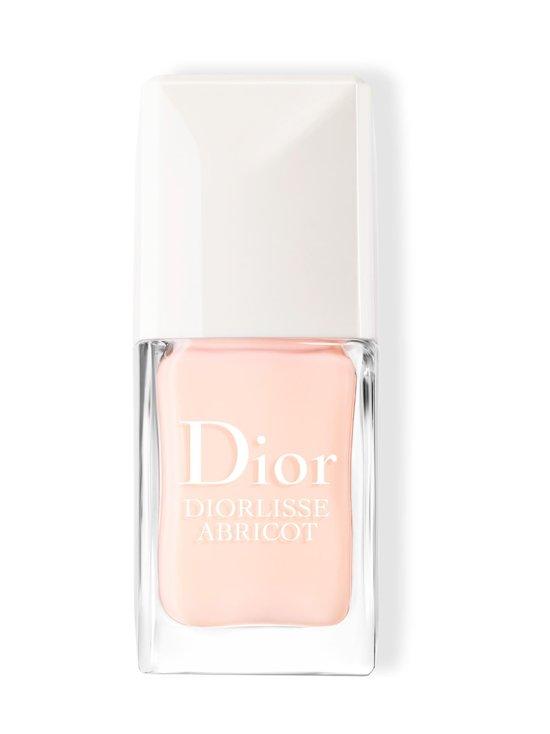 DIOR - Diorlisse Abricot -kynsilakka - 800 | Stockmann - photo 1