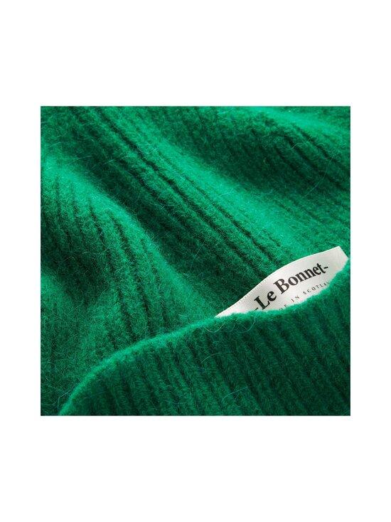 Le Bonnet - Beanie-villapipo - PINE   Stockmann - photo 2