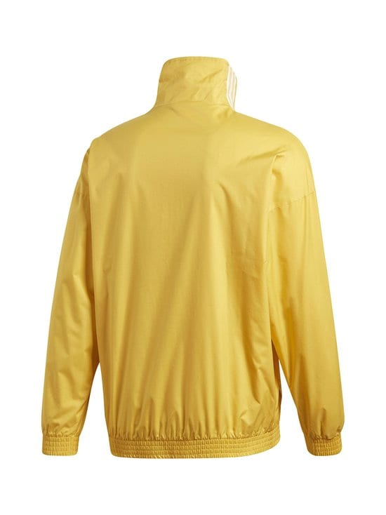 adidas Originals - Lock Up Track Jacket -takki - CORYEL   Stockmann - photo 2