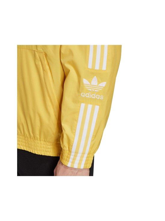 adidas Originals - Lock Up Track Jacket -takki - CORYEL   Stockmann - photo 6