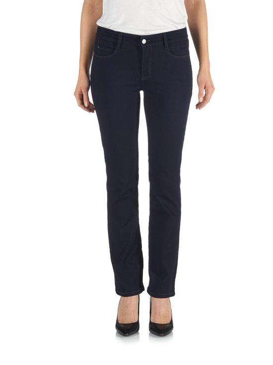 Mac Jeans - Dream-farkut - TUMMANSININEN   Stockmann - photo 1