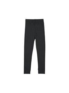 Molo - Nica-leggingsit - 99 BLACK | Stockmann