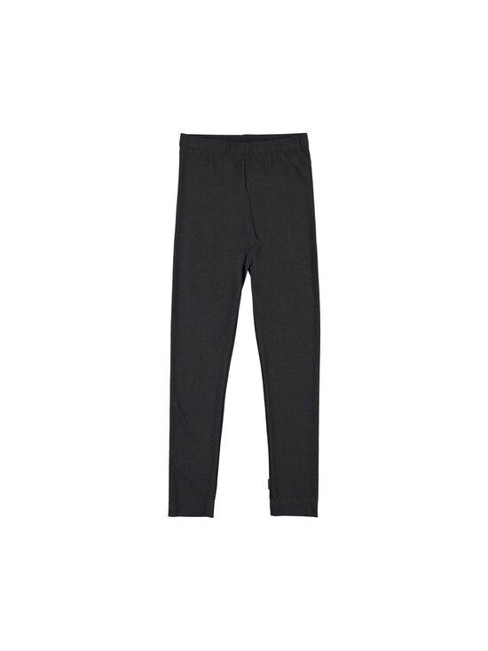 Molo - Nica-leggingsit - 99 BLACK   Stockmann - photo 1