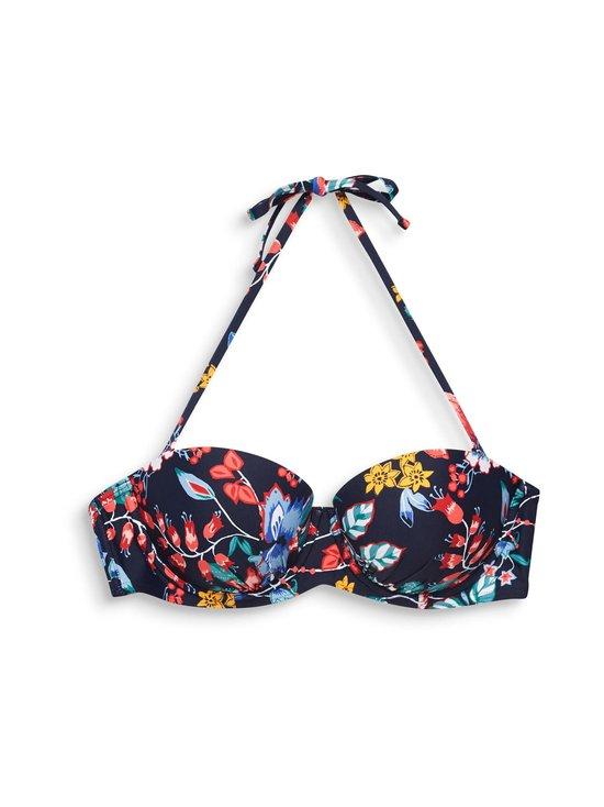 Esprit - Jasmine-bikiniyläosa - INK 415 | Stockmann - photo 1