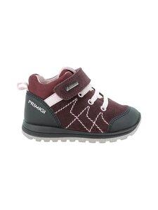 Primigi - GORE-TEX® kengät - GREY | Stockmann