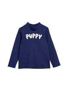 Mini Rodini - Puppy-paita - NAVY | Stockmann