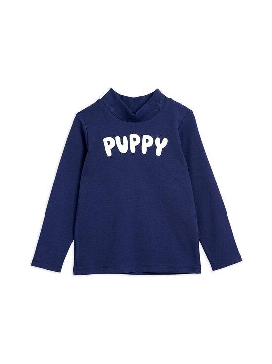 Mini Rodini - Puppy-paita - NAVY | Stockmann - photo 1