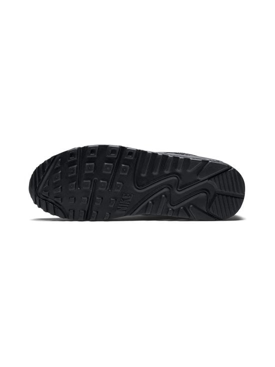 Nike - M Air Max 90 -sneakerit - BLACK | Stockmann - photo 3