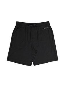 Calvin Klein Underwear - Pyjamashortsit - BLACK (MUSTA) | Stockmann