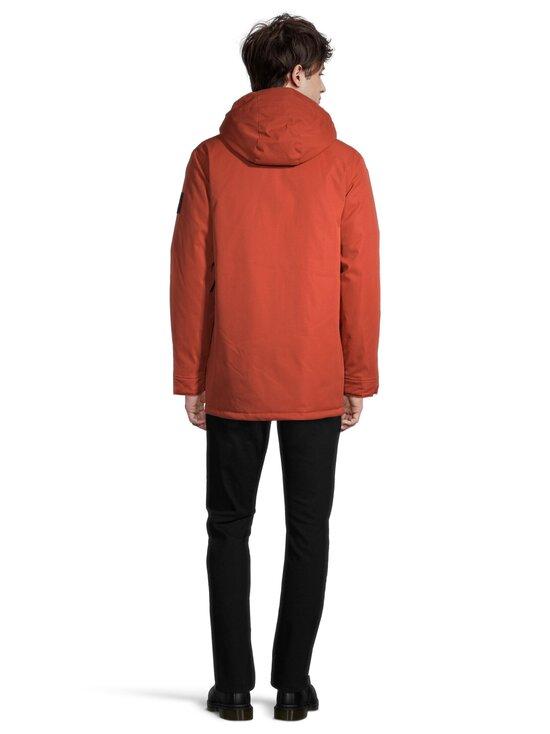Makia - Grit Jacket -takki - 375 COPPER | Stockmann - photo 3