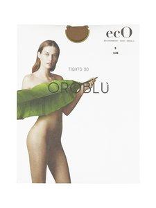 Oroblu - EcO 30 den -sukkahousut - NUDE   Stockmann