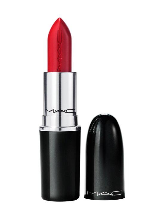 MAC - Lustreglass - huulipuna 3 g - COCKNEY | Stockmann - photo 1