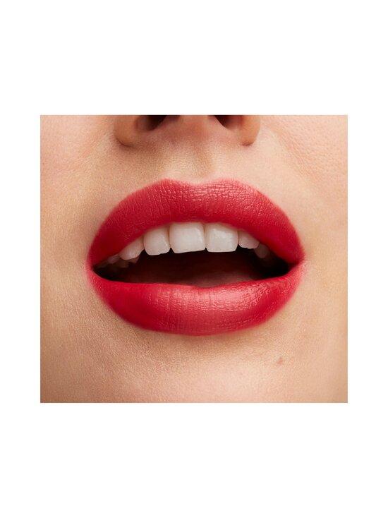 MAC - Lustreglass - huulipuna 3 g - COCKNEY | Stockmann - photo 3