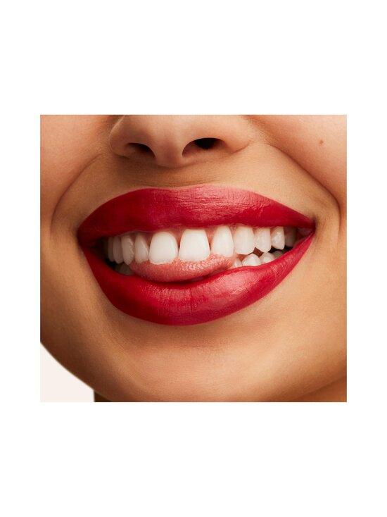 MAC - Lustreglass - huulipuna 3 g - COCKNEY | Stockmann - photo 4