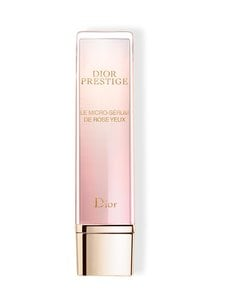 DIOR - Prestige Le Micro-Sérum de Rose Yeux -silmänympärysvoide 15 ml - null | Stockmann
