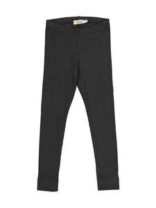 MarMar Copenhagen - Leg-leggingsit - 0654 BLACK | Stockmann