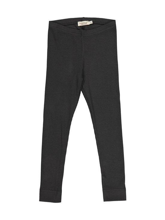 MarMar Copenhagen - Leg-leggingsit - 0654 BLACK | Stockmann - photo 1