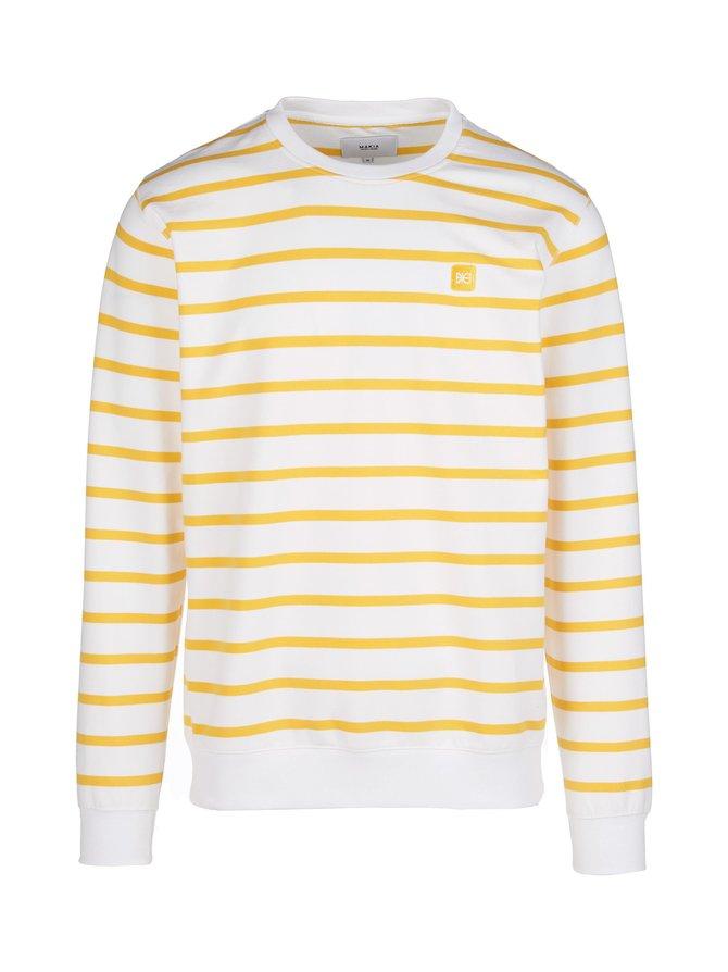 Bowie Light Sweatshirt -paita