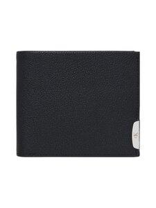 Calvin Klein Bags & Accessories - Billfold-nahkalompakko - BDS BLACK   Stockmann
