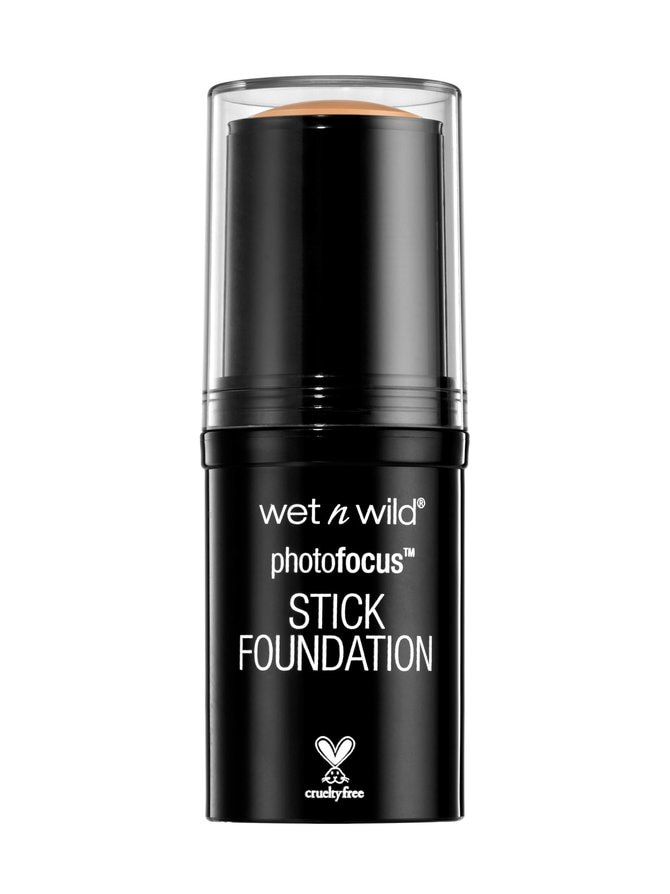 Photo Focus Stick Foundation -meikkivoidepuikko 12 g