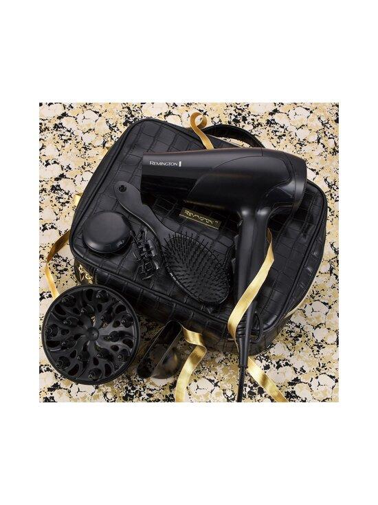 Remington - Style Edition -hiustenkuivaaja ja lahjapakkaus - BLACK | Stockmann - photo 5