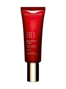 Clarins - BB Skin Detox Fluid SPF 25 -BB-voide 45 ml | Stockmann