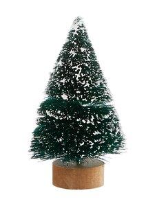 Casa Stockmann - Joulukuusi-joulukoriste - GREEN   Stockmann