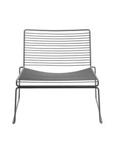 HAY - Hee Lounge -tuoli - HARMAA | Stockmann