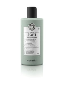 Maria Nila - Care & Style True Soft Conditioner -hoitoaine 300 ml | Stockmann