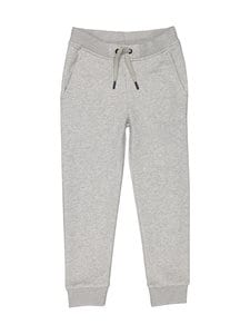 Peak Performance - JR Original Pant -collegehousut - MED GREY MEL | Stockmann