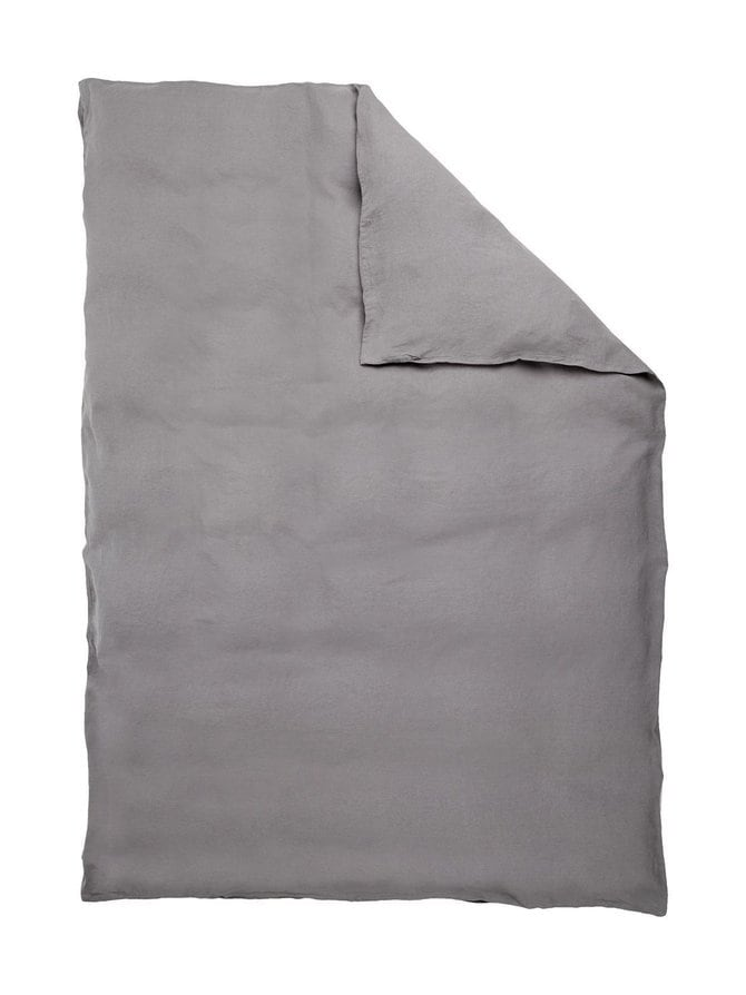 Linen-pellavapussilakana