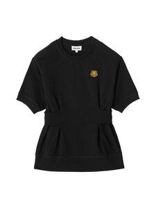 Kenzo - Waisted-paita - 99 BLACK | Stockmann