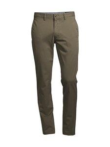 Polo Ralph Lauren - Bedford-housut - 2X4Q GREEN | Stockmann