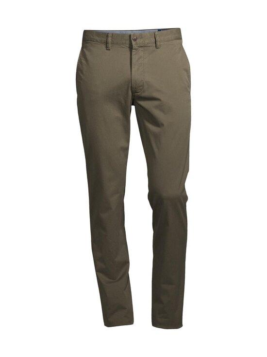 Polo Ralph Lauren - Bedford-housut - 2X4Q GREEN | Stockmann - photo 1