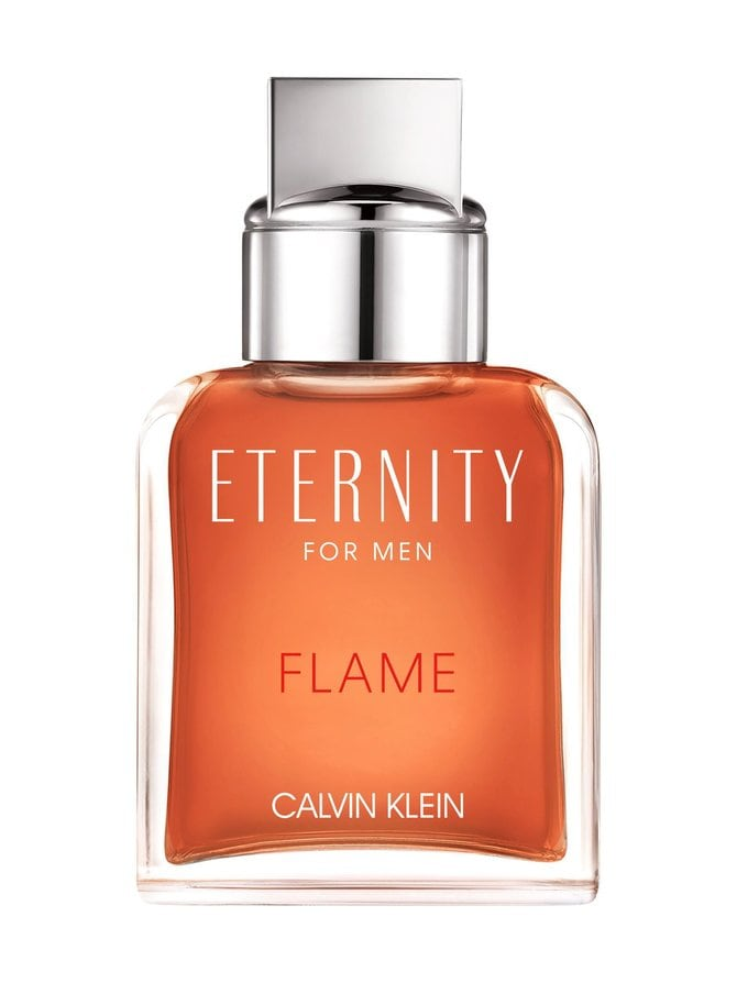 Eternity Flame for Men EdT -tuoksu 30 ml