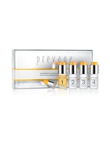 Elizabeth Arden - PREVAGE® Progressive Treatment -kuorinta 4 x 10 ml - null | Stockmann