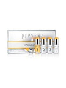 Elizabeth Arden - PREVAGE® Progressive Treatment -kuorinta 4 x 10 ml | Stockmann