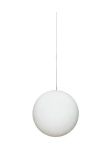 Design House Stockholm - Luna-valaisin, large - WHITE (VALKOINEN) | Stockmann