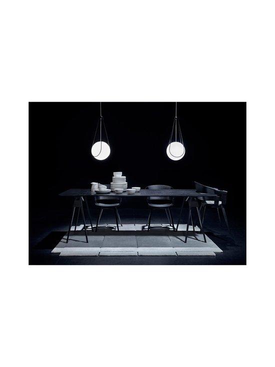 Design House Stockholm - Luna-valaisin, large - WHITE (VALKOINEN) | Stockmann - photo 4