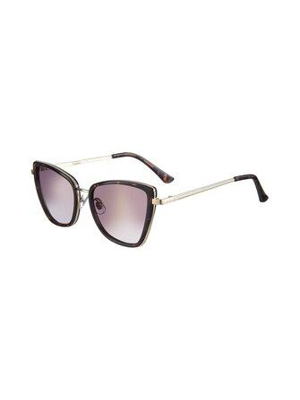 Frankie sunglasses - A+more