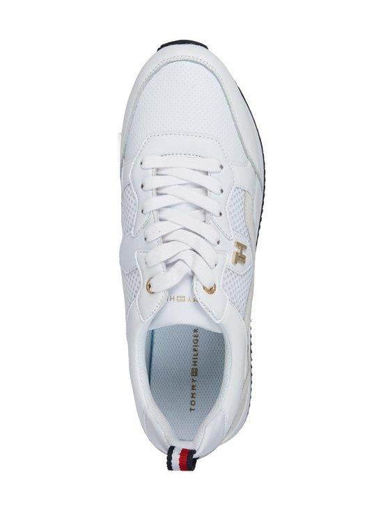 Tommy Hilfiger - Tommy Dress City -sneakerit - YBS, WHITE | Stockmann - photo 2