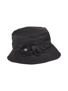 KN Collection - Dagmar-hattu - BLACK 33 | Stockmann