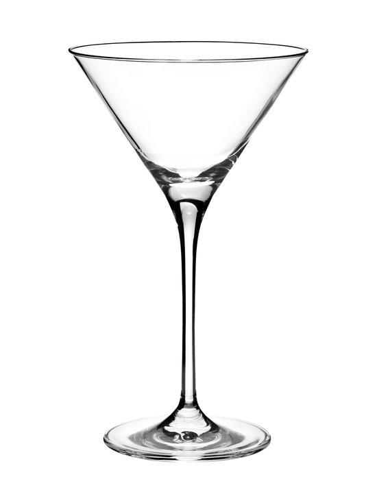 Casa Stockmann - Mode-martinilasi - KIRKAS | Stockmann - photo 1